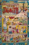 Album cómico de Jaimito (Grapa 16 pp) #9