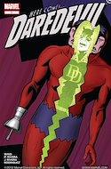 Daredevil (Vol. 3) (Digital) #3
