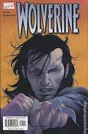 Wolverine / Dark Wolverine (2003-2010) (Comic Book) #1