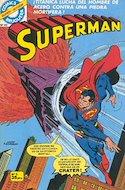 Super Acción / Superman #5