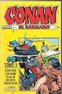 Conan el Bárbaro (Rústica retapado) #3