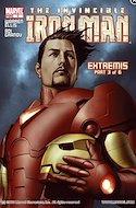 Iron Man Vol. 4 (Digital) #3