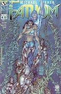Fathom (2000-2001) (Rústica 24 pp) #4