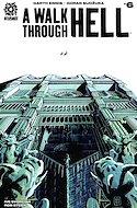A Walk Through Hell (Comic Book) #6
