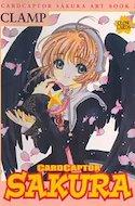 Cardcaptor Sakura Art-Book (Rústica con sobrecubierta) #2