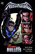 Nightwing Vol. 2 (1996) (Softcover) #3