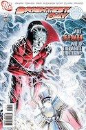 Brightest Day (2010-2011) (Comic book (2010)) #7