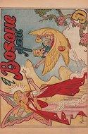Cuentos de Hadas (Grapa (1943)) #4