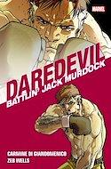 Daredevil Collection (Cartonato) #5