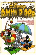 Disney Anni D'Oro #9