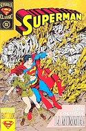 Superman Classic (Spillato) #5