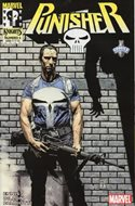 The Punisher (Grapa) #6