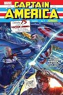 Captain America: Sam Wilson (Digital) #7