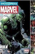 Enciclopedia Marvel (Cartoné) #7
