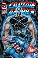 Heroes Reborn: Captain America (Digital) #3