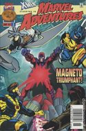 Marvel Adventures (1997-1998) (Comic Book) #3
