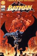 Batman (Agrafé. 52-80 pp) #8
