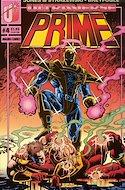 Prime (1993-1995) (Comic Book) #4