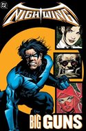 Nightwing Vol. 2 (1996) (Softcover) #6