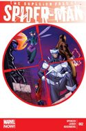 The Superior Foes of Spider-Man (Comic book) #2