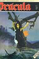 Drácula (Grapa, 20 páginas) #01
