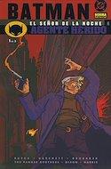 Batman: El Señor de la Noche (2002-2004) (Rústica 48-64 pp) #6