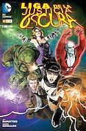 Liga de la Justicia Oscura. Nuevo Universo DC (Rústica 96-128 pp) #9