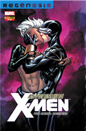 Astonishing X-Men vol.3 (2010-2014) (Grapa) #27