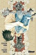 Death Note (Rústica con sobrecubierta) #7
