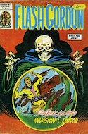 Flash Gordon. Vol. 2 (Grapa (1980)) #9