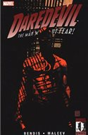 Daredevil Vol. 2 (1998-2011) (Softcover) #9