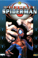 Ultimate Spiderman (Rústica 80 pp) #4