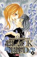 Black Bird (Rústica) #4