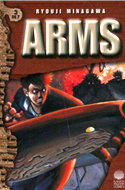 Arms #3