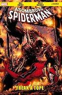 El Asombroso Spider-Man (Rústica) #4