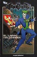 Batman. La Colección (Cartoné. 190 pp) #4