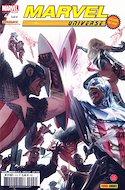 Marvel Universe Hors Série Vol. 1 (Broché) #4
