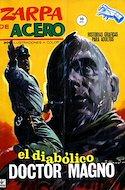 Zarpa de acero Vol. 1 (Grapa 68 pp. 1964-1965) #7