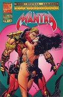 Mantra (Grapa (1993)) #8