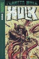 Hulk (2005-2008) (Rústica 74-144 pp) #9