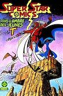 Super Star Comics (Broché. 64 pp) #1