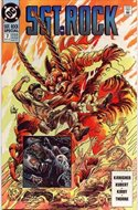 Sgt. Rock Special (1988-1992) (Comic Book) #7