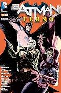 Batman Eterno (Rústica 96-136 pp) #8