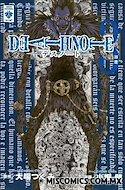 Death Note (Rústica) #3