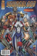 Youngblood (1995) (Comic Book) #3