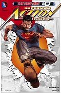Action Comics Vol. 2 (2011-2016) (Digital) #0