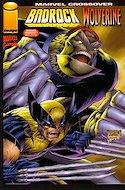 Marvel Crossover (Broché) #1