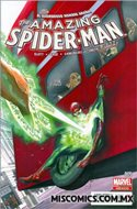 The Amazing Spider-Man (2016-2019) (Grapa) #5