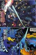 Colección Prestigio Vol. 3 (1996) (Rústica) #6