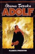 Adolf (1999-2000) (Rústica 232- 280 pp) #4